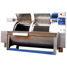 China Vertical Industrial Washing Machine wholesale