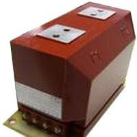 China High voltage SF6 circuit breaker 126kV on sale