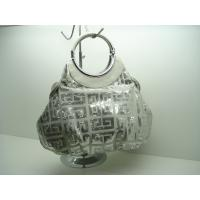 Buy cheap 2012 trend sequin shoulder ladies handbags with shiny sequin G5145 from wholesalers