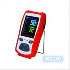 China 2015 HOT sale Handheld Pulse Oximeter wholesale