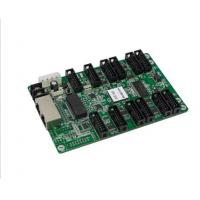 Buy cheap NOVA MRV330 LED Receiving Card Full Color LED Display Synchronous Control System from wholesalers