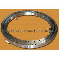 China Metallurgical Machinery Slewing Ring Bearing  (11 Series) wholesale