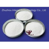 Buy cheap Topical Glucocorticoid Steroids Fluocinolone Acetonide Powder CAS: 67-73-2 With from wholesalers