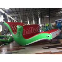 Is There Software To Design D Inflatables