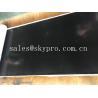 China NBR / nitrile / Buna-N Rubber Sheet Roll petroleum & oil resistant wholesale