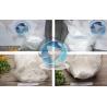 China Exemestane PCT Anti Estrogen Steroid / Oral Anabolic Steroids CAS 224785-91-5 wholesale