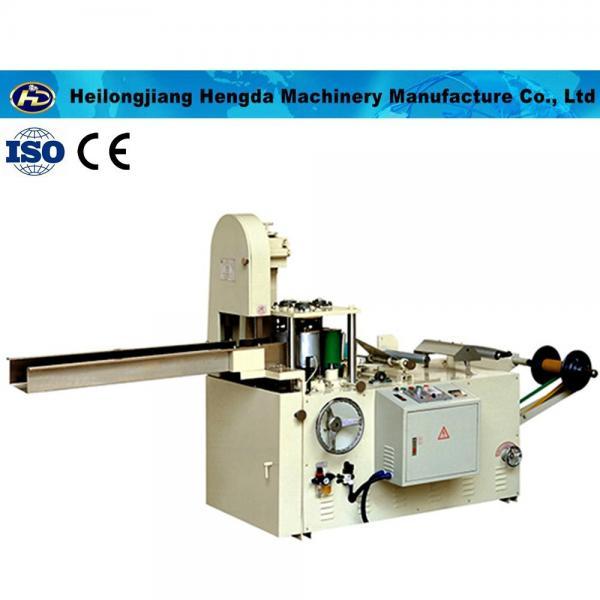 non woven fabric making machine