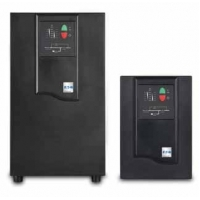 Buy cheap Eaton E Series DX Double Conversion Online Uninterruptible Power System from wholesalers