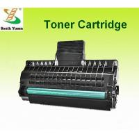 China New Stable  Toner Cartridge For  SCX-4016 / 4100 / 4116 / 4216​ wholesale