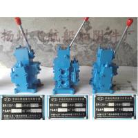 China CSBF type of composite valve with manual proportional flow direction for ship wholesale