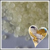 China Professional Epoxy Hot Melt Resin C9 BA - 100 with Very Low Odor , Light Color wholesale