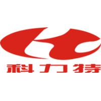 China Zhuzhou Kelite Advanced Materials Co., Ltd. logo