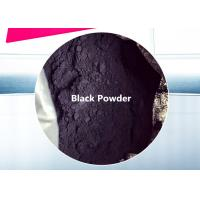 China Black Pigment Powder Permanent Tattoo Ink 1000g Skin Pigment Tattoo Ink wholesale