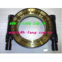 China slew drive ,slew bearing ,bearing ,worm gear ,slewing drive , slew ring wholesale