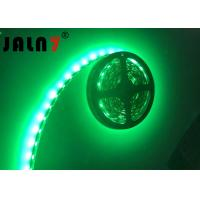 China 5m Waterproof Led Light Strip 300 LEDS For Indoor Outdoor Decoration on sale