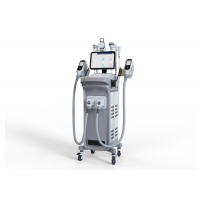 Buy cheap CE ISO ROHS Approved Nubway Cryo Slimming Machine from wholesalers