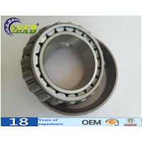 China 97218 А  taper roller bearing wholesale