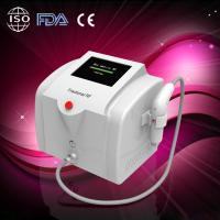 China best effective Stretch marks removal rf fractional microneedle skin rejuvenation quickly on sale