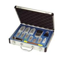 China Portable Water Hardness Meter YD300 with best price wholesale