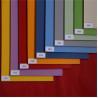China Playground PVC Sport Flooring / Rubber Basketball Court Flooring wholesale