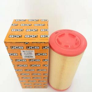 """China 32/915801 3.15"""" 0.28FT Fuel Water Separator Filter for JCB wholesale"""