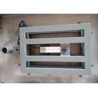 Buy cheap 300 X 400mm Electronic Bench Scales , 100kg 200kg 300kg Digital Platform Scale from wholesalers