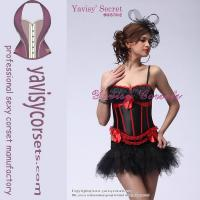 China black lace sexy lace bustiers corset photo women sex on sale