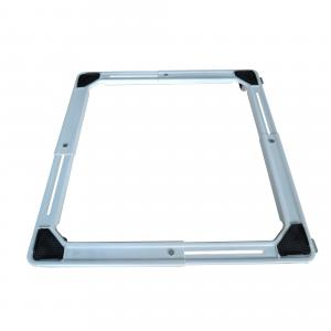 China Square Adjustable Multiuse Metal Furniture Mover Dolly Tools wholesale