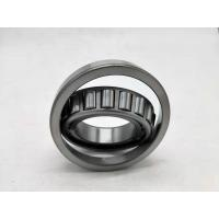 Buy cheap Taper Roller Bearing from wholesalers