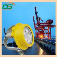 China Waterproof outdoor cree LED Loading Dock Lights industry led lighting wholesale