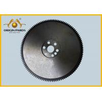 China ME012546 Mitsubishi 4D33 4D34 Flywheel Cover A Yellow Antirust Protective Film wholesale
