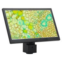 Buy cheap 8.0M Microscope Accessories 10.1'' LCD HD Digital Microscope Camera A59.4250 from wholesalers