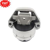 Buy cheap Audi A6 A7 Engine Mount Motor Support Bracket Left Right Without Wire 4G0199381K from wholesalers