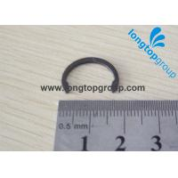 China ATM Solution NCR Parts In ATM Pick Module Retaining Spring 009-0007773 on sale