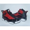 China Sell Obama Fusion Jordan Six Rings,Nike Dunk SB Shoes wholesale
