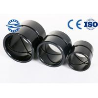 China All Size Excavator Undercarriage Parts , Stainless Steel Control Arm Pin Bushing wholesale