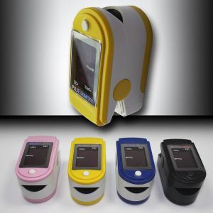 China fingertip oximeter fda wholesale