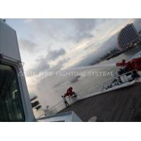 China Marine Fire Fighting System wholesale