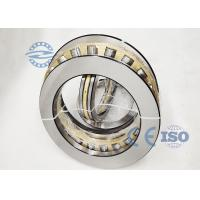 China Miniature Thrust Roller Bearings 51101 51102 51103 51104 51105 51106 wholesale