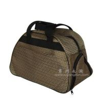 China Travelling Bag,Handbag wholesale