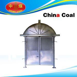 China MFHSL Series Fire Gate wholesale