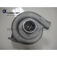 China Caterpillar Earth Moving 3LM-373 Diesel Turbocharger 310135 184119 40910-0006 172495 Turbo for 3306 Engine wholesale