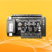 China Commercial Entry Access Controller , Door Security Access Control Systems wholesale