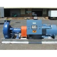 China Marine End suction centrifugal water pump wholesale