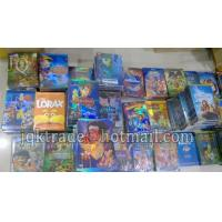 China disney movies,land before time movies,peter pan disney,song of the south dvd,used dvds,dis wholesale
