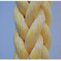 China Nk Approved Double Braided Polypropylene Rope PP Rope PE Rope Polyester Rope Polyamide Rope wholesale