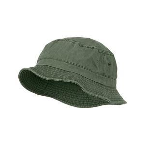 China 56cm Outdoor Women Men Bucket Caps For Climbing wholesale