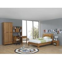 Details Of Wooden Home Furniture Children Bedroom Furniture Sets Bed