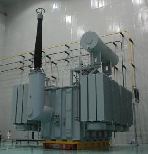 China Auto Tranformer (ODFS-334000/500) wholesale