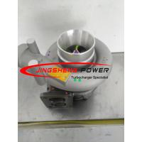 China TD07S 49187-02710 Turbo For Mitsubishi Diesel ENGINE D38-000-6 wholesale